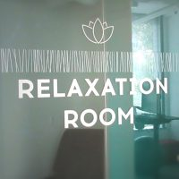 relaxationrm2